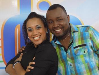 Sergio-Faife-e-Eunice-Andrade