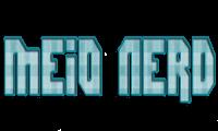 nerd-parceiro