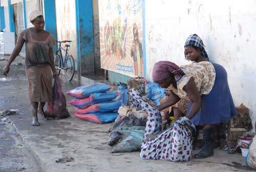 fotos-cheias-mocambique-2