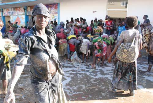 fotos-cheias-mocambique-3