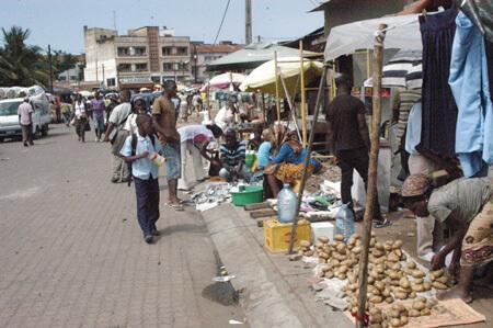 mercado-malanga-2