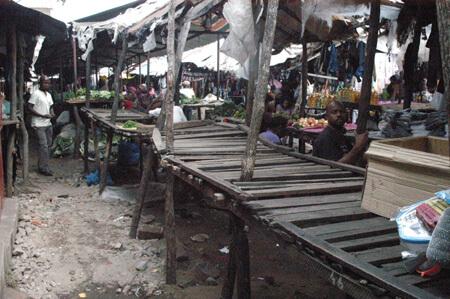 mercado-malanga-4
