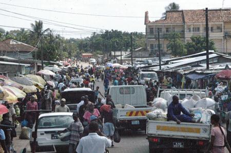 mercado-malanga-5