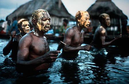 tufino-povo-da-agua-4