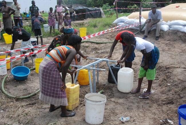 agua-abastecimento-mocambique (1)