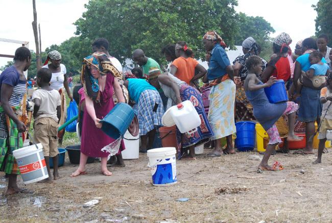 agua-abastecimento-mocambique (3)