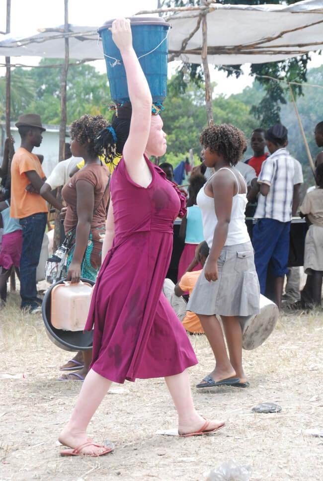 agua-abastecimento-mocambique (4)