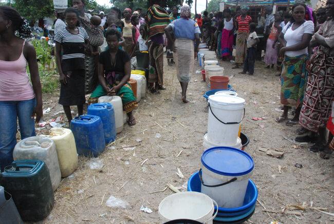 agua-abastecimento-mocambique (6)