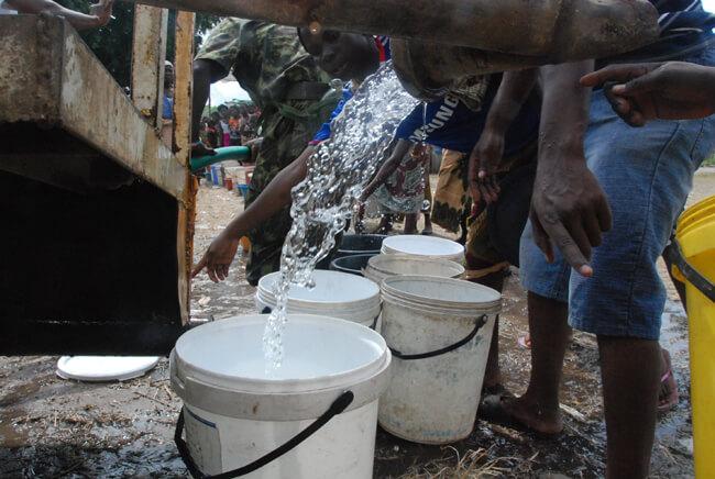 agua-abastecimento-mocambique (7)