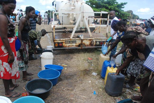 agua-abastecimento-mocambique (8)