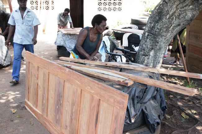 carpinteiras-mocambique-mozmaniacos-1