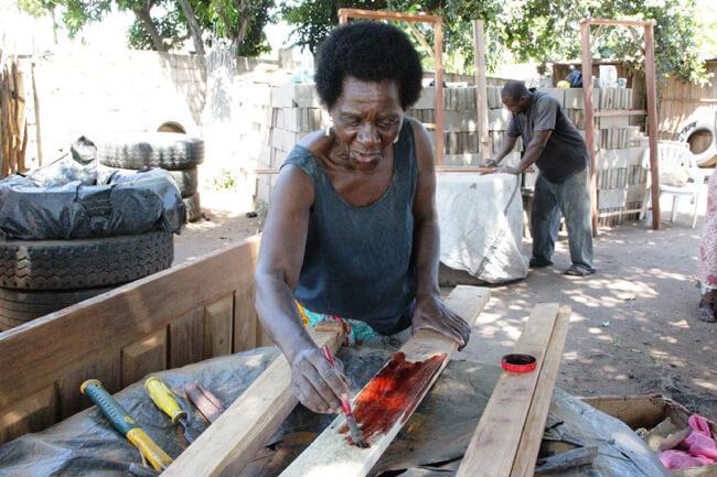 carpinteiras-mocambique-mozmaniacos-2