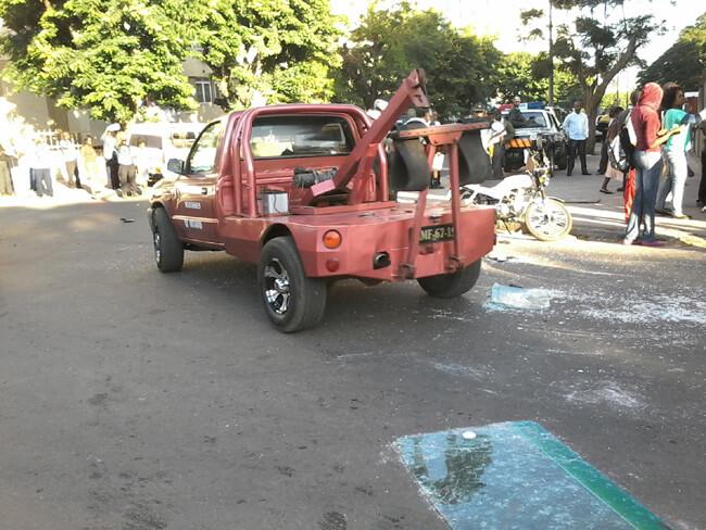 carro-capotado- (11)