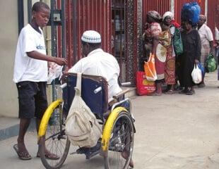 mendigos-maputo