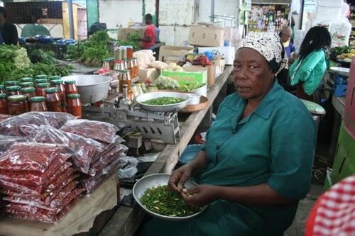 mulher-mocambicana-4