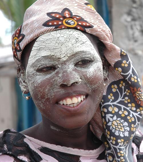 mulher-mocambicana-8