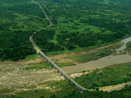 sofala-fotos-mocambique-1