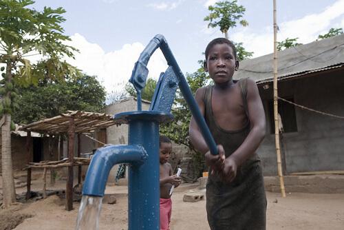 sofala-fotos-mocambique-10