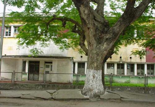 sofala-fotos-mocambique-12
