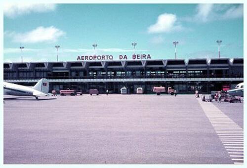 sofala-fotos-mocambique-13