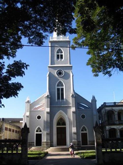 sofala-fotos-mocambique-14