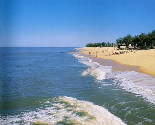 sofala-fotos-mocambique-16