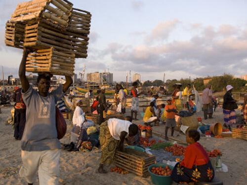 sofala-fotos-mocambique-17