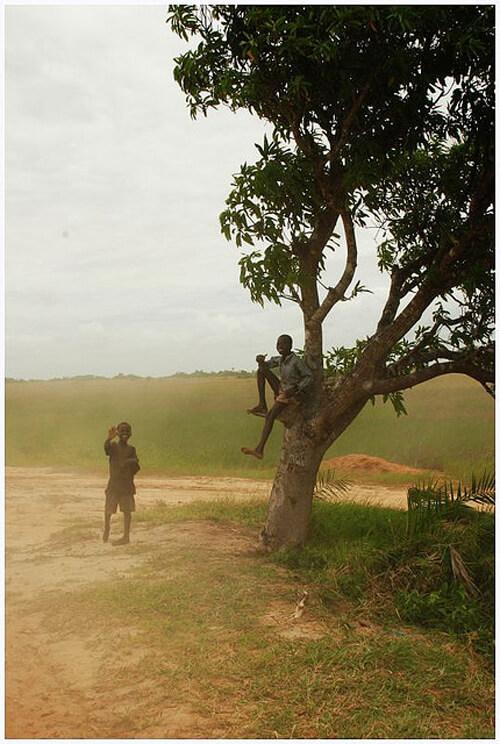 sofala-fotos-mocambique-4
