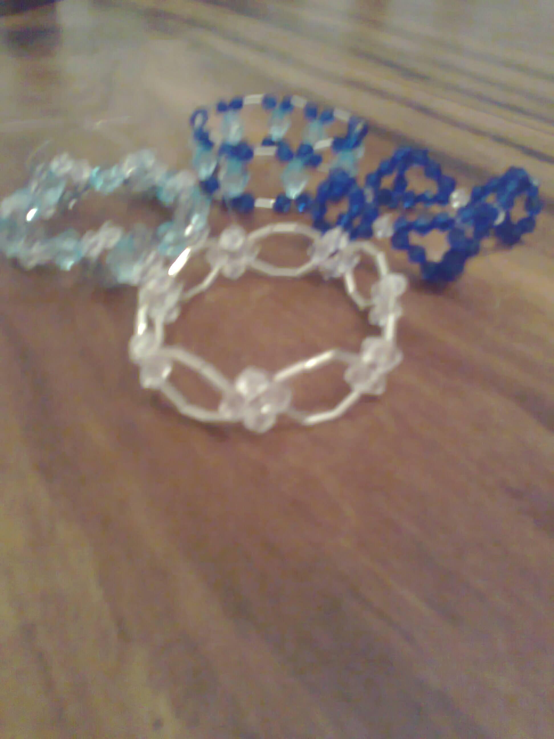 pulseiras de missanga1