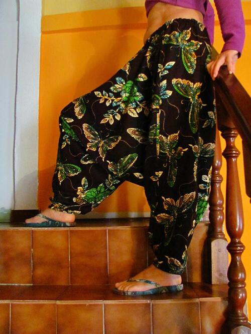 calcas-de-capulana-fotos-6