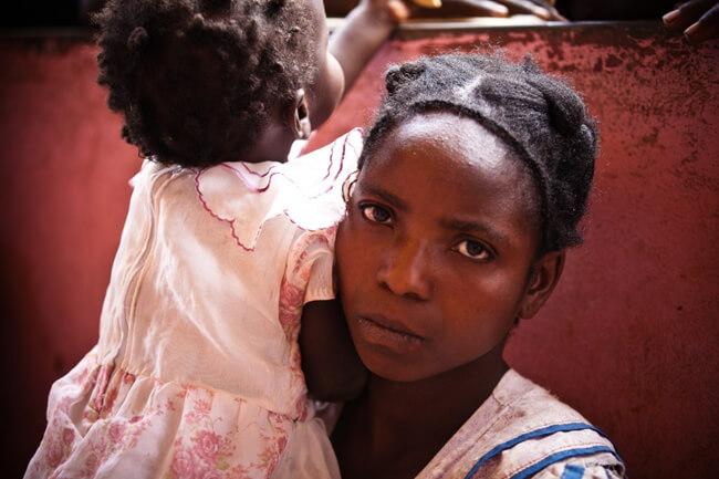 mae-mocambique
