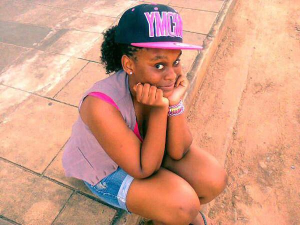 sorrisos-mulheres-mocambicanas-1
