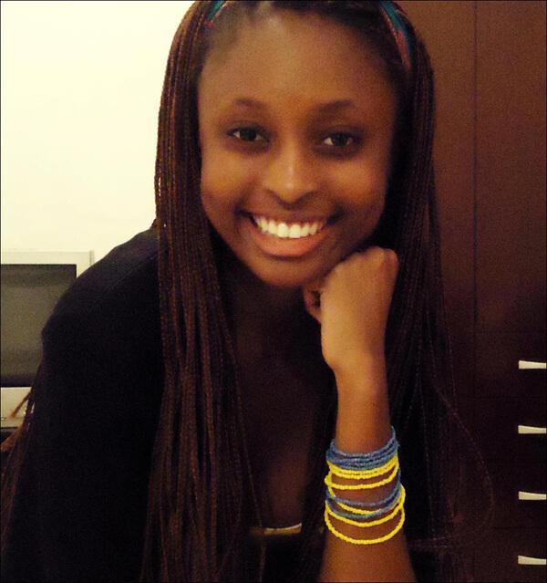 sorrisos-mulheres-mocambicanas-10