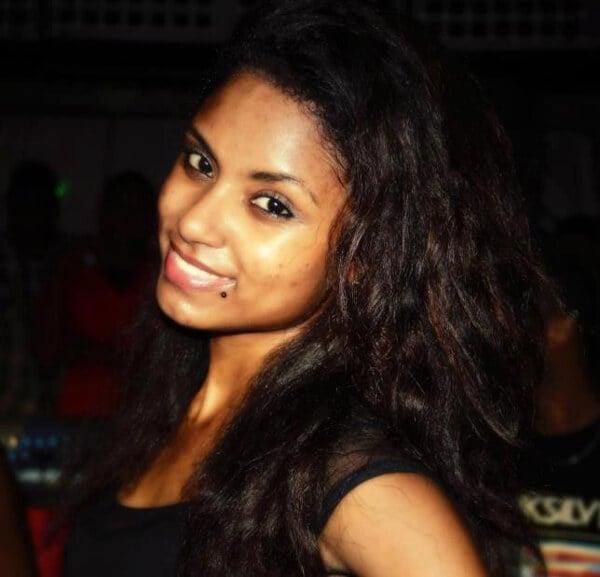sorrisos-mulheres-mocambicanas-15