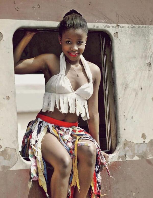 sorrisos-mulheres-mocambicanas-18