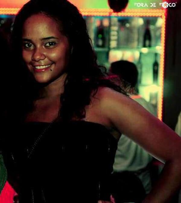 sorrisos-mulheres-mocambicanas-2