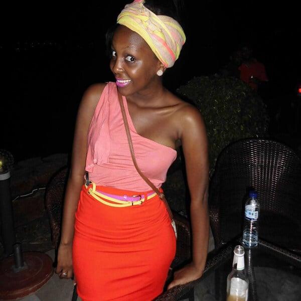 sorrisos-mulheres-mocambicanas-20