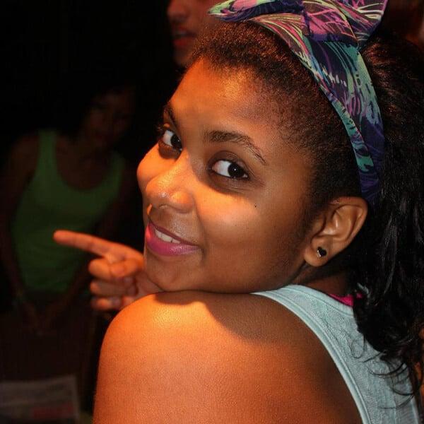 sorrisos-mulheres-mocambicanas-3