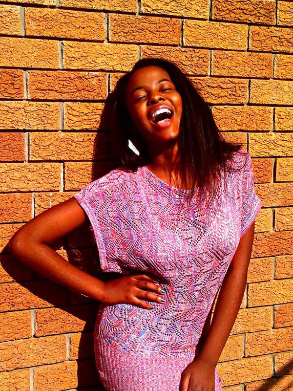 sorrisos-mulheres-mocambicanas-5