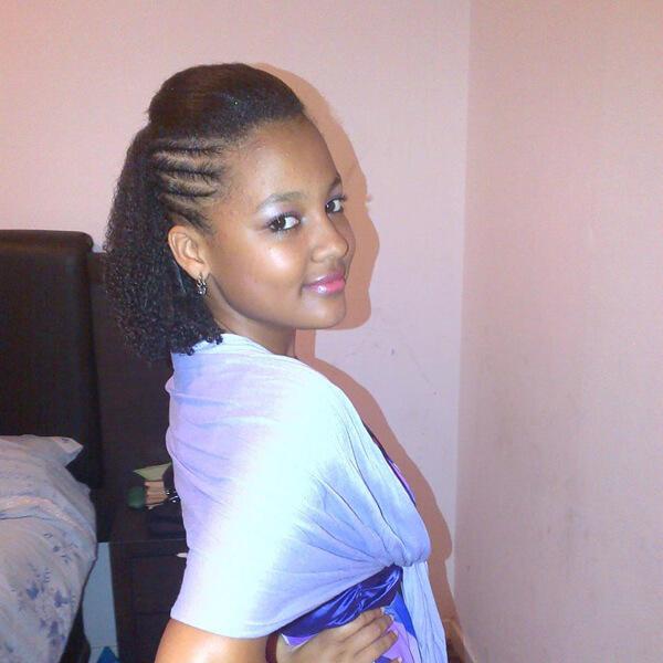 sorrisos-mulheres-mocambicanas-8