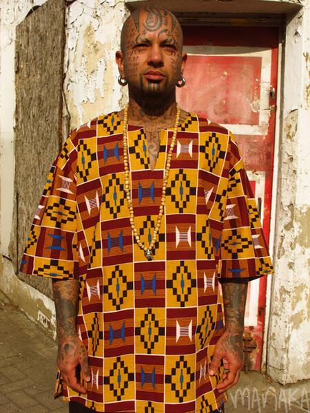 camisa-de-capulana-fotos-9