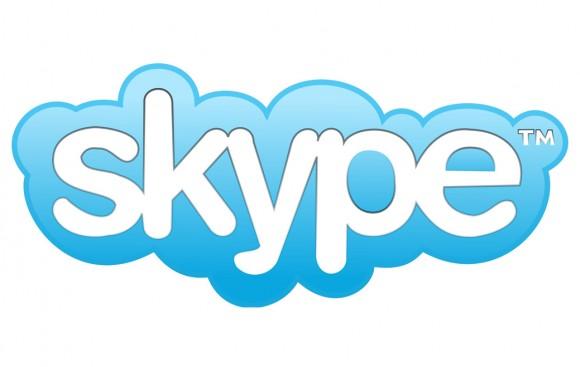 Download skype stopboris Gallery