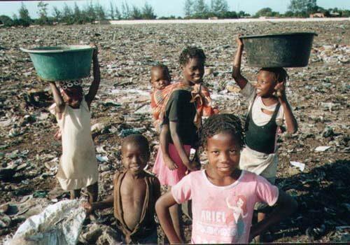 mocambique-educação