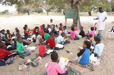 mocambique-educação2