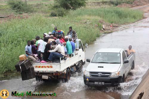 mocambique-saneamento-1