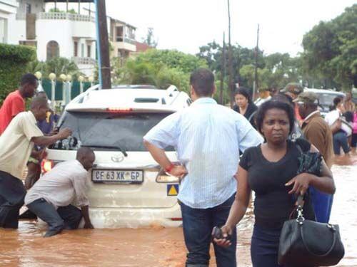 mocambique-saneamento