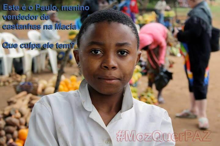 moz-quer-paz-4