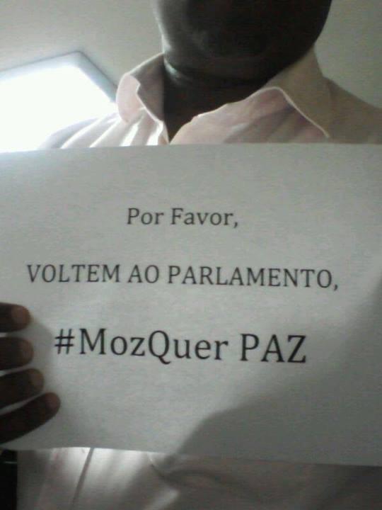 moz-quer-paz-6