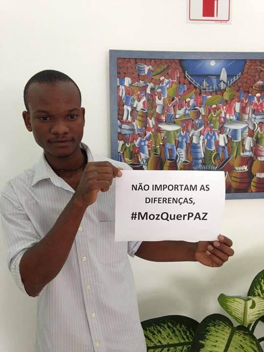 moz-quer-paz-7