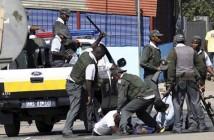 mocambique-segurança-1